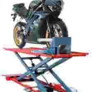 Elevador Motos 500KG MTPROElevateur Moto 500KG MTPROSollevatore Moto 500KG MTPROELEVADOR MOTOS 500KG MTPRO