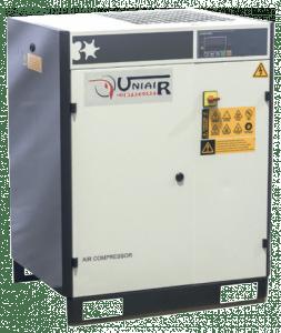 Compresor de aire piston 500 LITROS