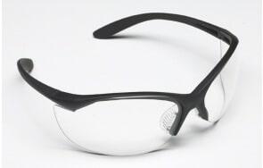 Gafas de seguridad Para trabajos manuales