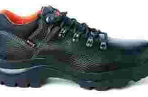 Calzado de tipo PROFESIONAL (zapato de seguridad)