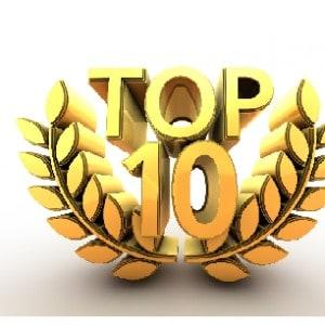 Top 10 en Herramientas