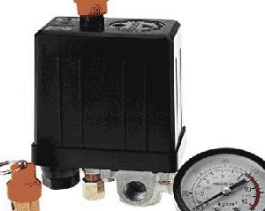 Recambios para Compresores de Aire