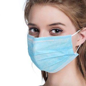 mascarilla; coronavirus; covid; sanitaria; quirurgica